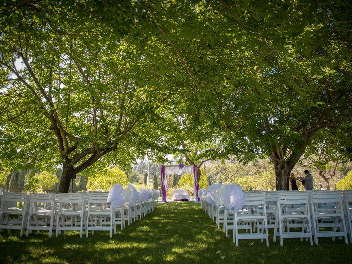 Tmx 1413588286593 072a6141 Montebello, CA wedding venue