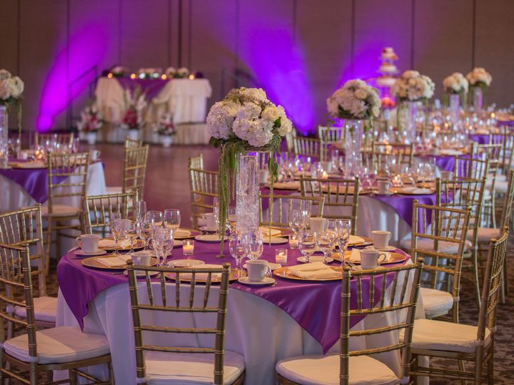 Tmx 1413930265283 072a5443 Recovered Montebello, CA wedding venue