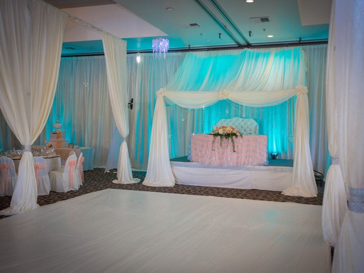 Tmx 1413930346423 072a0024 Montebello, CA wedding venue