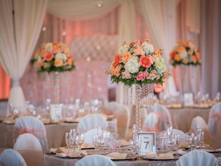 Tmx 1413930384708 072a0027 Montebello, CA wedding venue