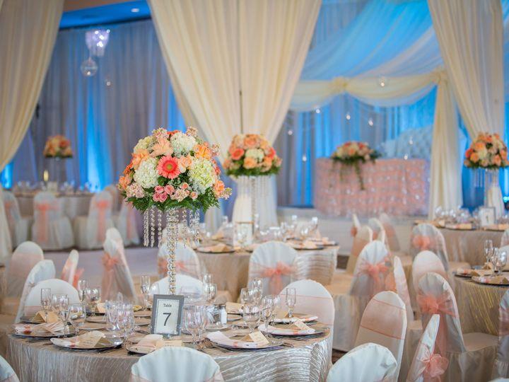 Tmx 1413930436944 072a0043 Montebello, CA wedding venue