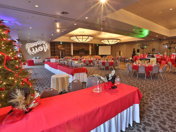 Tmx 1413930492597 072a0202 Montebello, CA wedding venue