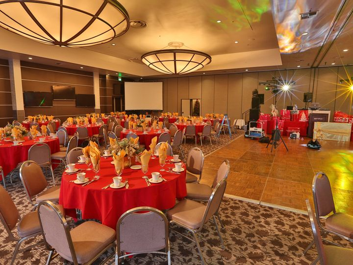 Tmx 1413930531935 072a0206 Montebello, CA wedding venue