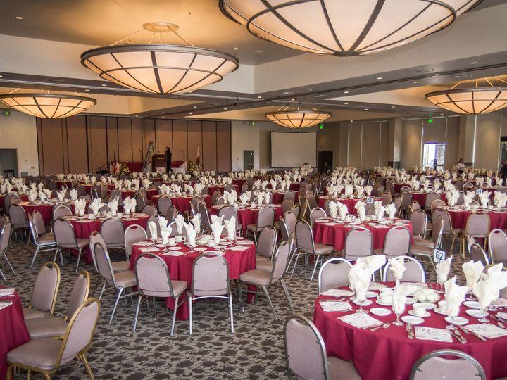 Tmx 1413933335928 Img9254 Montebello, CA wedding venue