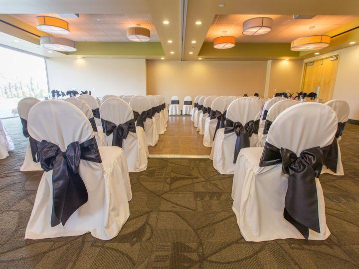 Tmx 1413945157486 072a0636 Montebello, CA wedding venue