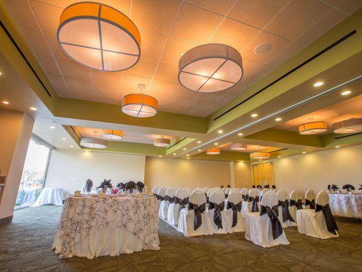 Tmx 1413945185613 072a0643 Montebello, CA wedding venue