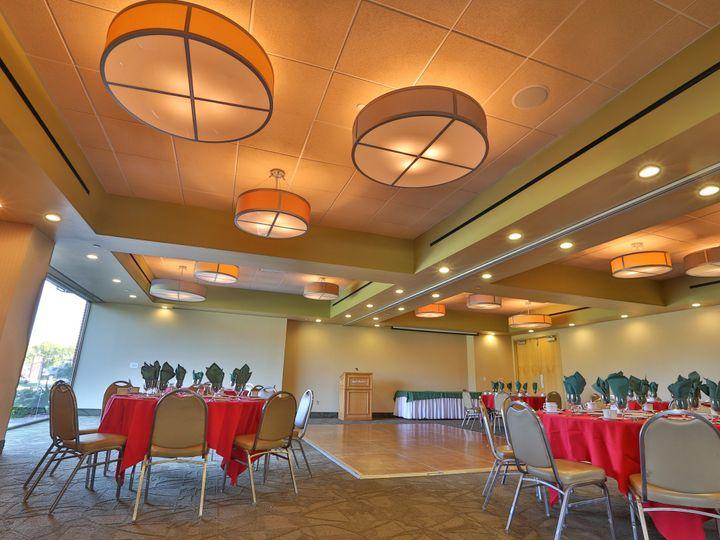 Tmx 1413945213551 072a6798 Montebello, CA wedding venue