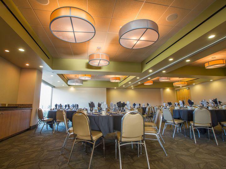 Tmx 1413945243384 072a9081 Montebello, CA wedding venue