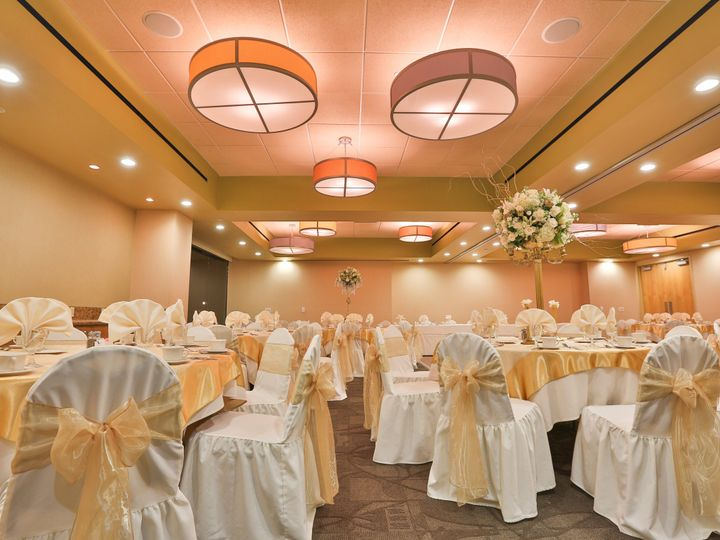 Tmx 1413945270142 072a9518 Montebello, CA wedding venue