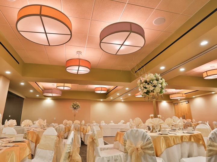Tmx 1413945297354 072a9538 Montebello, CA wedding venue