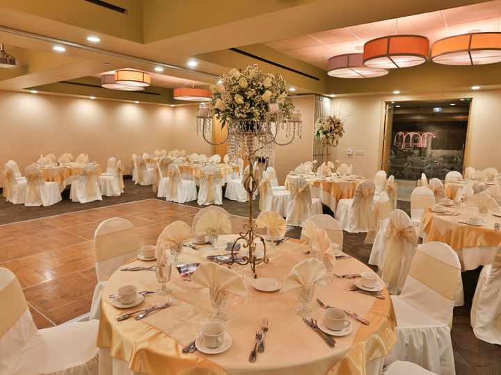 Tmx 1413945324688 072a9546 Montebello, CA wedding venue