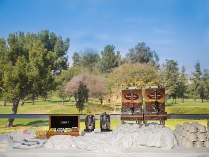 Tmx 1413946850875 072a1495 Edit Montebello, CA wedding venue