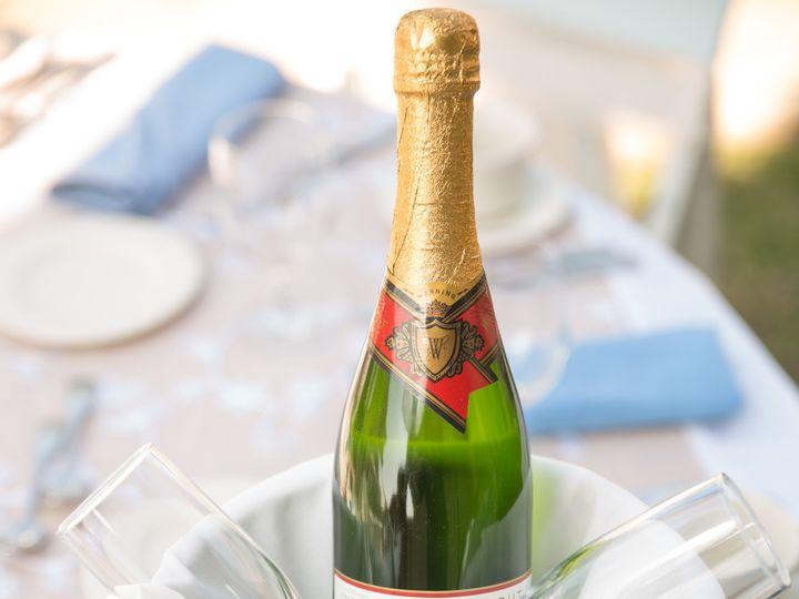 Tmx 1413946862185 072a1549 Montebello, CA wedding venue
