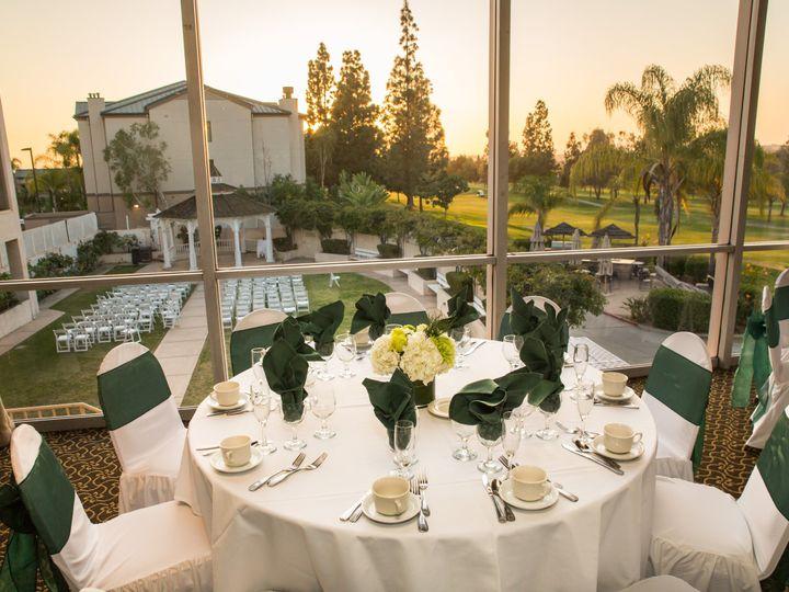 Tmx 1414445019432 072a9149 Copy Montebello, CA wedding venue