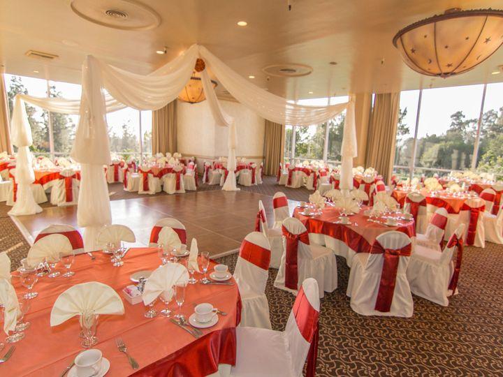 Tmx 1414445046234 Img8782 Copy Montebello, CA wedding venue