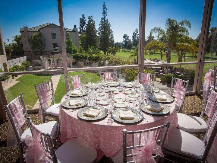 Tmx 1414445100880 072a5863 Copy Montebello, CA wedding venue