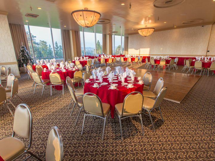 Tmx 1414445159546 072a0079 Copy Montebello, CA wedding venue