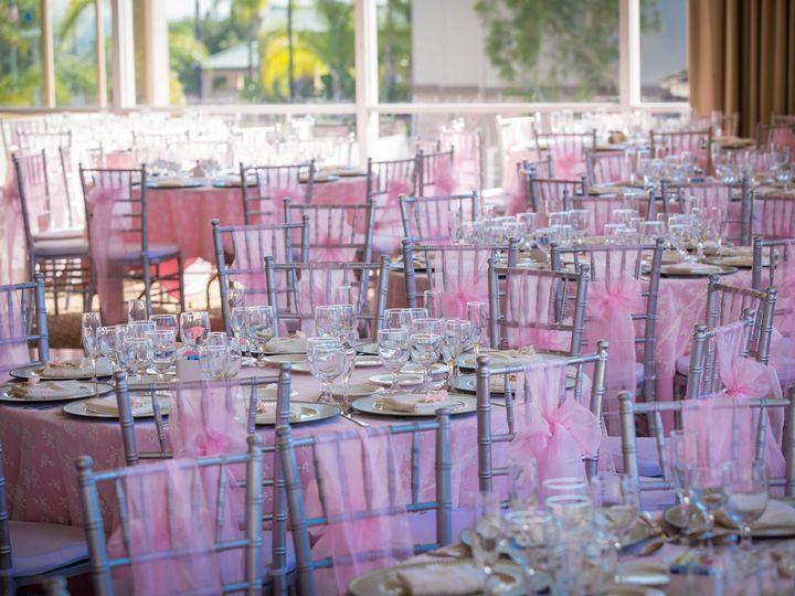 Tmx 1414445185114 072a5865 Copy Montebello, CA wedding venue