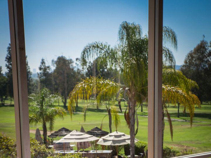 Tmx 1414445208356 072a5886 Copy Montebello, CA wedding venue
