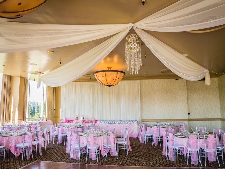 Tmx 1414445232092 072a5892 Copy Montebello, CA wedding venue