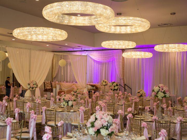 Tmx 1519456747 9d5d524fb9b94507 1519456743 2ddad28fcac26537 1519456730984 17 072A9521 Edit Montebello, CA wedding venue