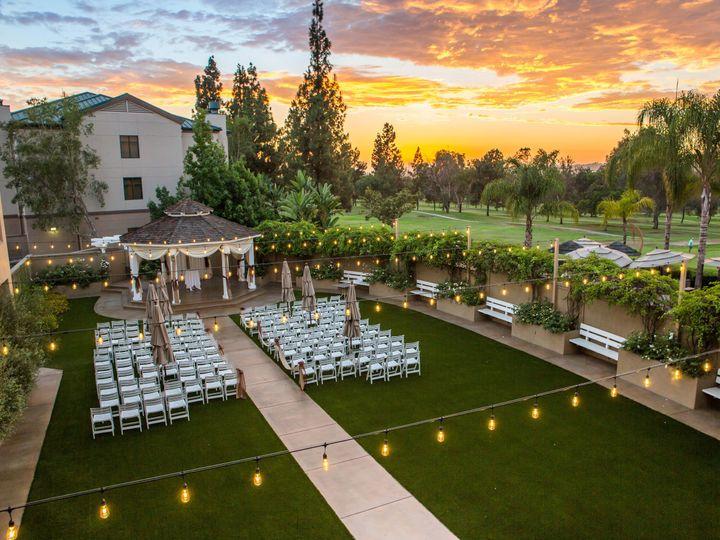 Tmx 1519456747 Aba748062cd6e9ec 1519456744 Bcd852181bb8f6d3 1519456730985 18 072A2404 Montebello, CA wedding venue