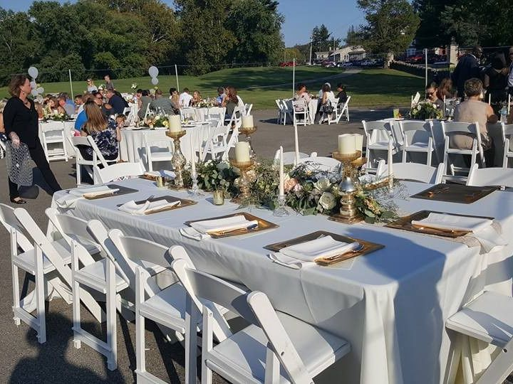 Tmx 21742960 1667270243306382 1291163809490632313 N 51 1629663 157901902115873 Bedford, IN wedding catering