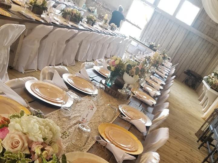 Tmx 57358157 2424792030887529 1815253449319645184 N 51 1629663 157901902122528 Bedford, IN wedding catering