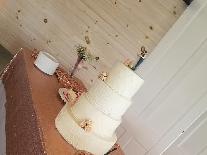 Tmx 57408089 2432112020155530 2047263055754035200 N 51 1629663 157901902193422 Bedford, IN wedding catering