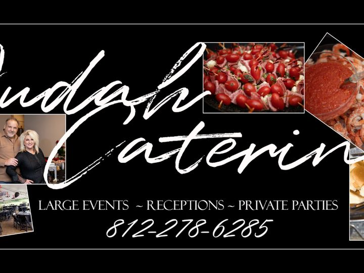 Tmx Received 1899779210153428 51 1629663 158290130284866 Bedford, IN wedding catering
