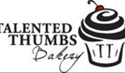 Talented Thumbs LLP