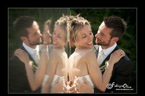 Fabrizio Oliva Wedding and Social Photographer