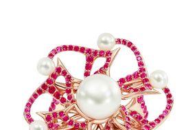 Takayas Custom Jewelry