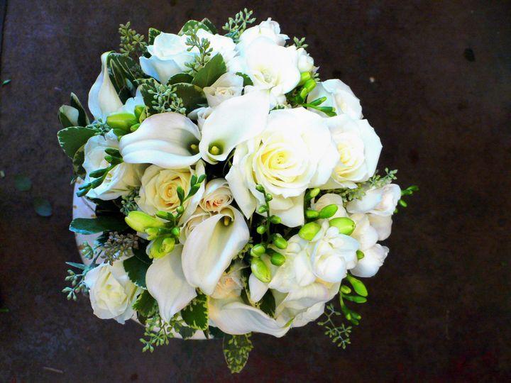 Anna Marie's Florist