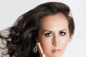 Erin Vivero, Flute