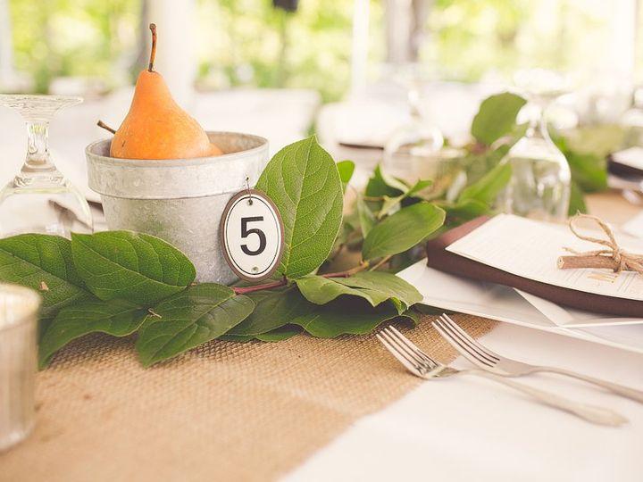 Tmx 1349290622350 EricaJamesWedding7 Long Valley wedding rental