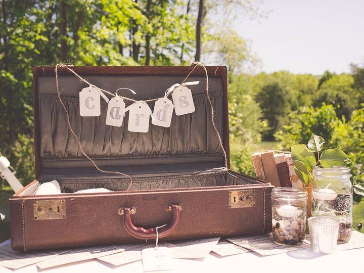 Tmx 1349290638638 EricaJamesWedding9 Long Valley wedding rental