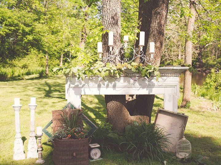 Tmx 1349290645447 EricaJamesWedding11 Long Valley wedding rental