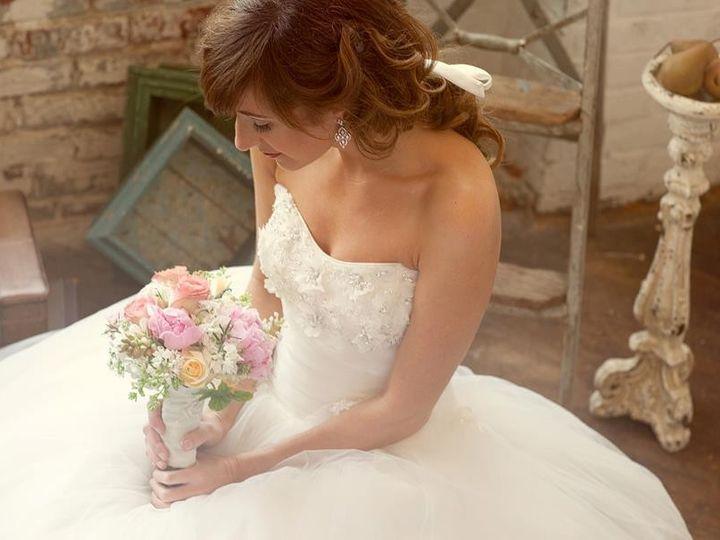 Tmx 1372692429460 3877463146340419858215346410n Long Valley wedding rental