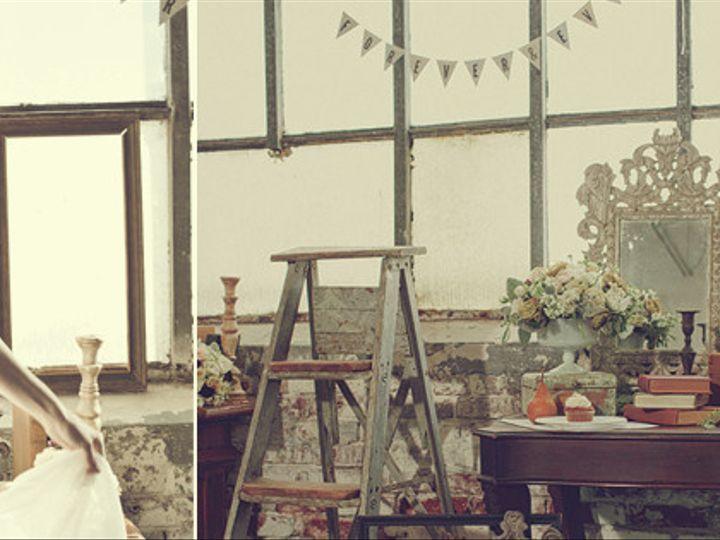 Tmx 1372692441077 59919463134533754372494126891n Long Valley wedding rental