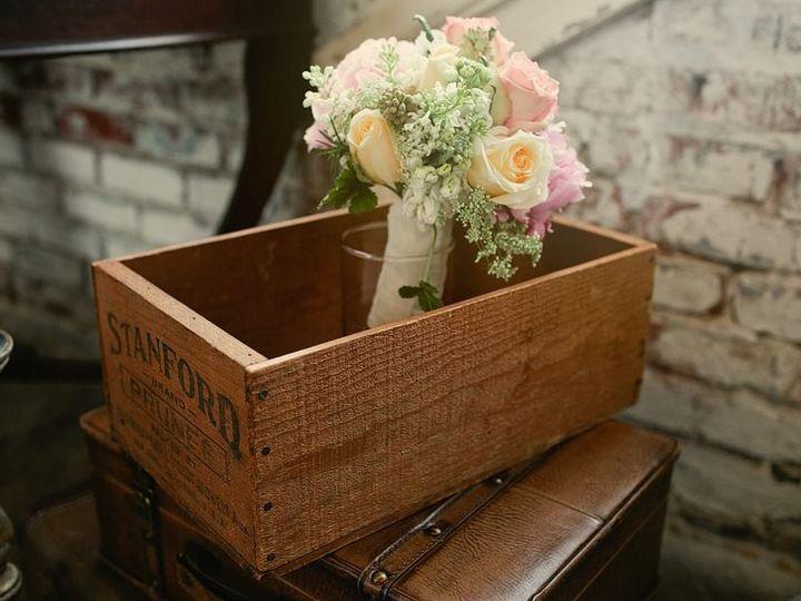 Tmx 1372692445027 658374631430070868581536302424n Long Valley wedding rental