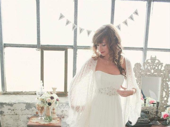Tmx 1372692447846 71520463143583753467104699511n Long Valley wedding rental