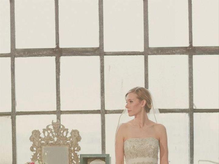Tmx 1372692457128 185604463143960420096862190548n Long Valley wedding rental