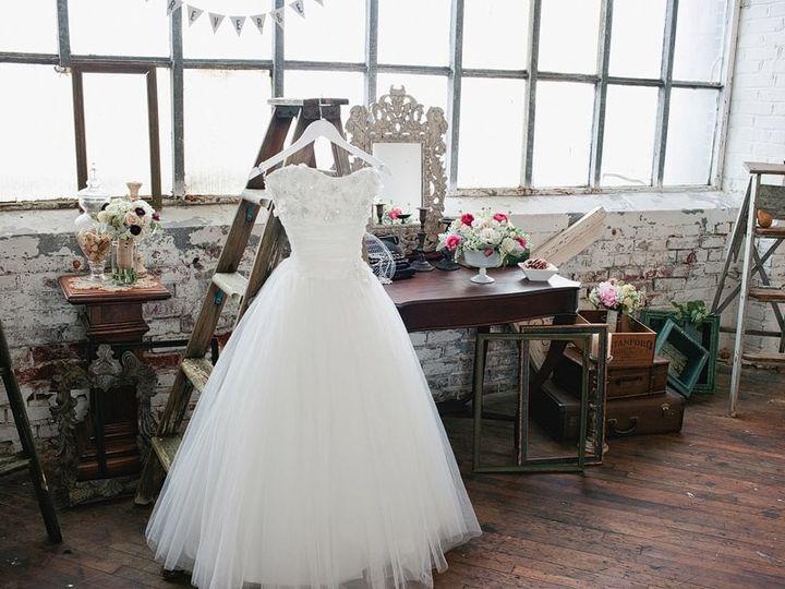 Tmx 1372692464689 3210354631431837535072026829162n Long Valley wedding rental