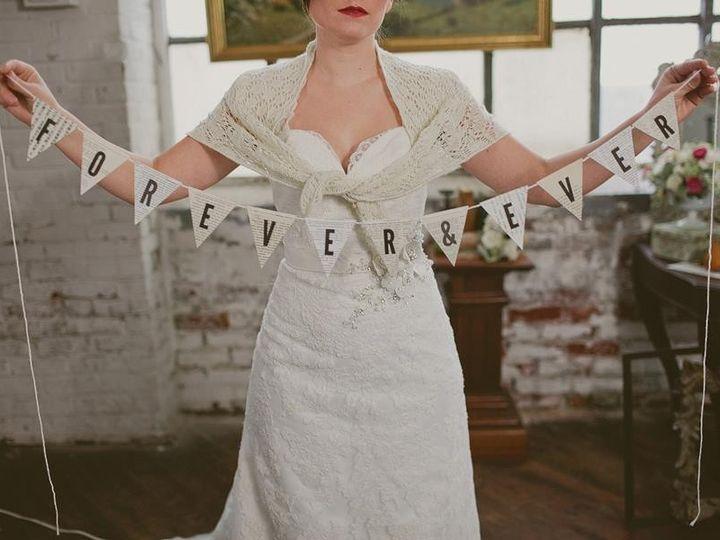 Tmx 1372692467657 3852704631487137529541332701052n Long Valley wedding rental