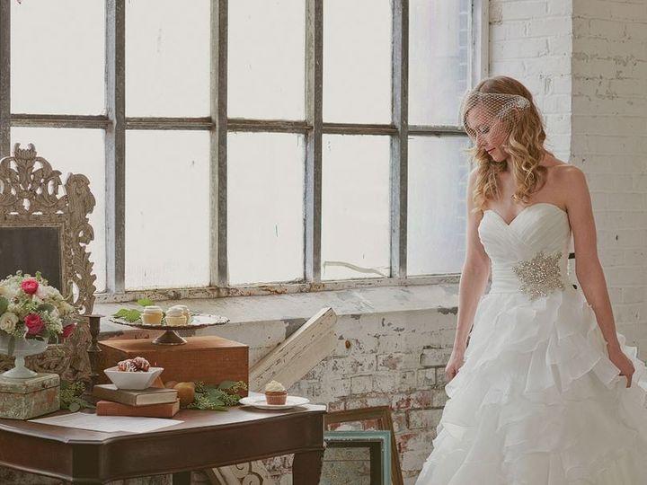 Tmx 1372692471860 4083924631553737522881060925715n Long Valley wedding rental