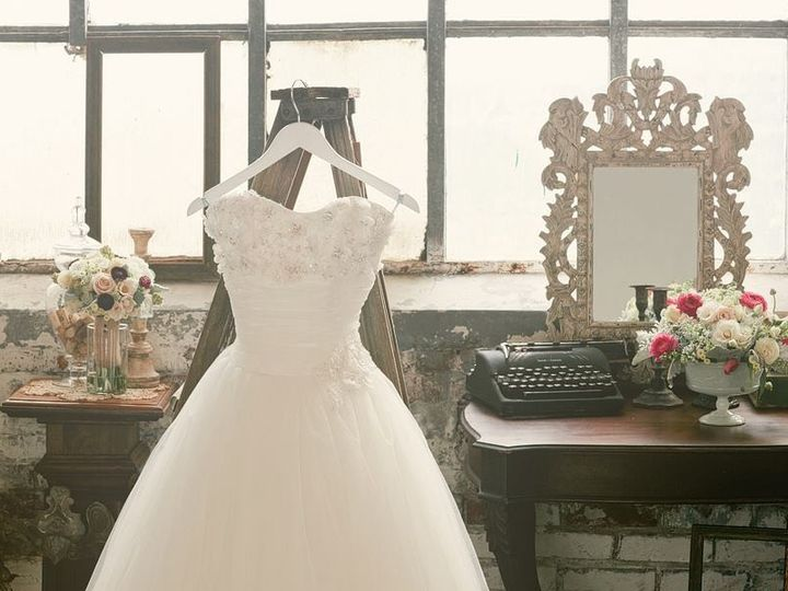 Tmx 1372692473990 4239874631386104206312733461n Long Valley wedding rental