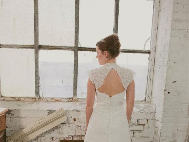 Tmx 1372692475996 4276434631483770863211152904913n Long Valley wedding rental