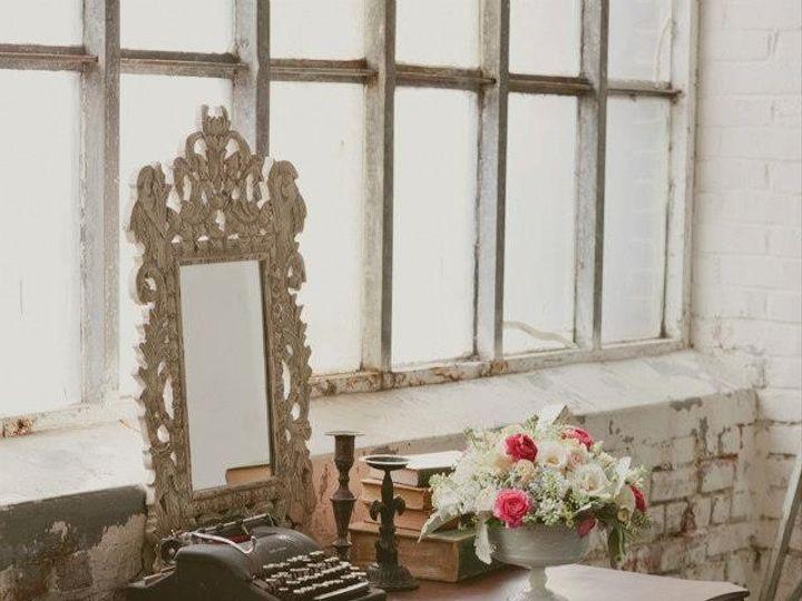 Tmx 1372692481011 5379134631568237521431788168141n Long Valley wedding rental