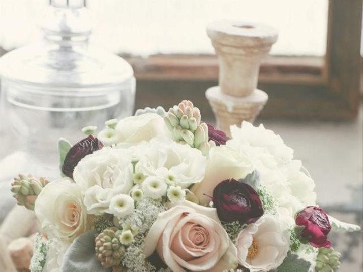 Tmx 1372692486516 553266463142023753623162303681n Long Valley wedding rental